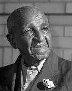 Mr. George Washington Carver